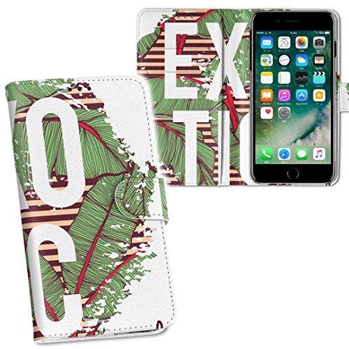 igcase iphone7 アイフォーンAPPLE APPLEsoftbank 専用ケース 手帳型 スマホカバー 両面プリント iphone7 ケース カバー レザー ケース 手帳タイプ フリップ ダイアリー 二つ折り 革 フルデザイン 012454 英