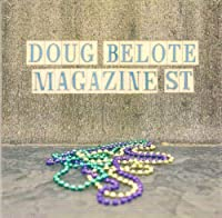 Magazine St