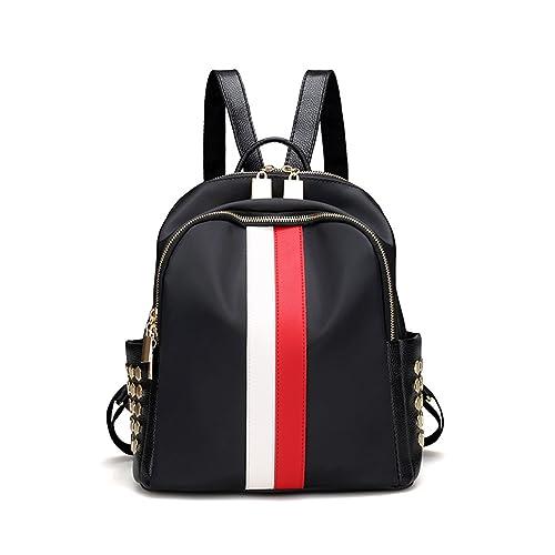19d4ffc2efb Fancy Backpack: Amazon.com
