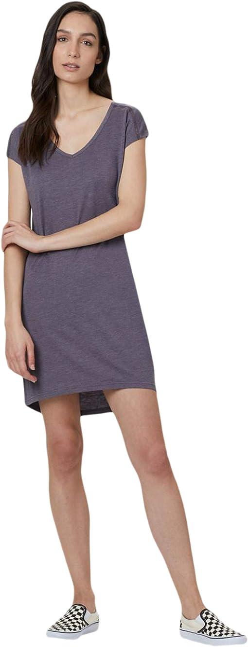 Boulder Grey Heather