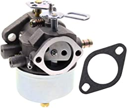 Best sears mtd snow thrower parts Reviews