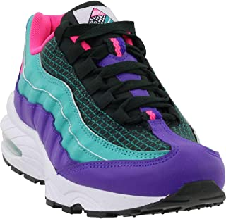 Best Pink Green Nike Air Max of 2020 Top Rated & Reviewed