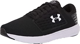 d7e3d766b816 Under Armour UA Kilchis at Zappos.com