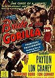 Bride of the Gorilla (1951) (Restored Edition)