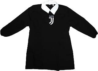 Juventus grembiule scuola bimbo prodotto ufficiale nuova collezione art. G057