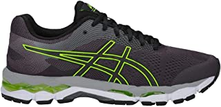 ASICS Mens 1011A039 Gel-superion