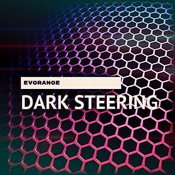 Dark Steering