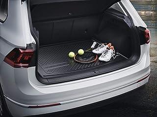 Volkswagen 5NA061161E Car Boot Liner Boot Liner Only for Base Boot Floor