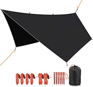Best camping floor cover Reviews