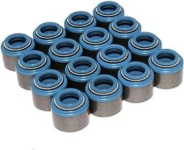 Competition Cams 529-16 Metal Body Viton Valve Stem Oil Seals, 11/32