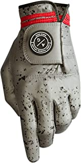 Asher Golf Premium Collection Golf Gloves Regular Alta 2.0 LH Medium