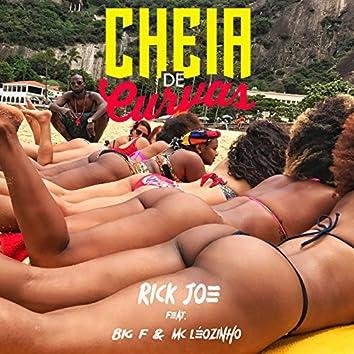 Cheia de curvas (feat. Big F & MC Leozinho)