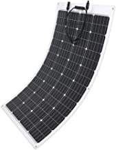 Solar Panel For Jayco