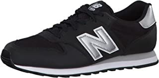 New Balance 500 Core, Baskets Homme