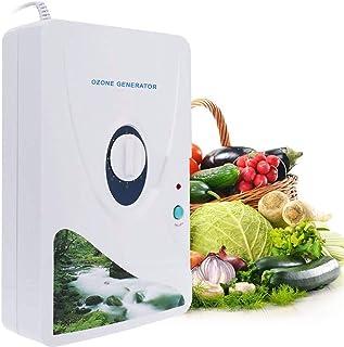 ZJH Pequeños Electrodomésticos oxígeno máquina de Fruta
