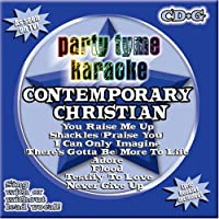 Vol. 1-Contemporary Christian
