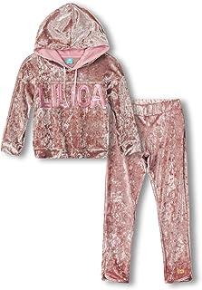 Conjunto Lilica Ripilica Infantil - 10111011i