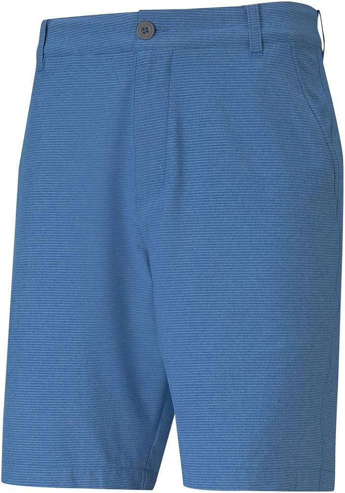 PUMA Men's shop 101 unisex Short Stripe
