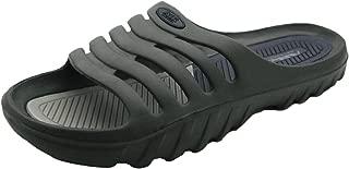 AIR Light & Comfortable Shower Beach Sandal Slippers for Men