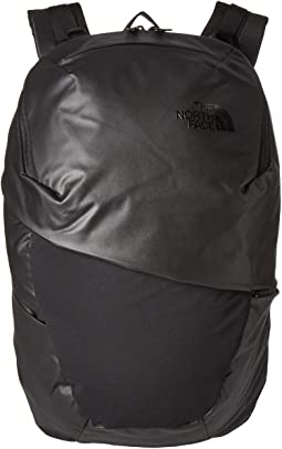 TNF Black Carbonate/TNF Black