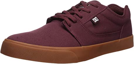DC Men's Tonik Tx Skate Shoe