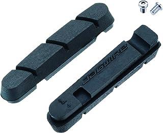 Jagwire Conteras para Funda de Freno Color Negro 5 mm, 10 Unidades