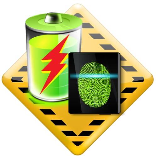 Batterieladegerät Streich