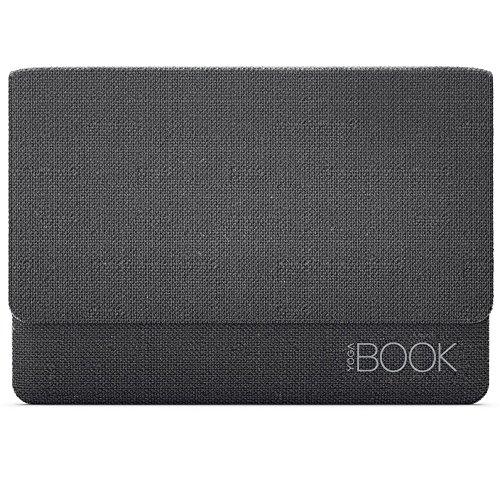 Lenovo C38C01299 Yoga Book Protector/Bolsillo Negro.