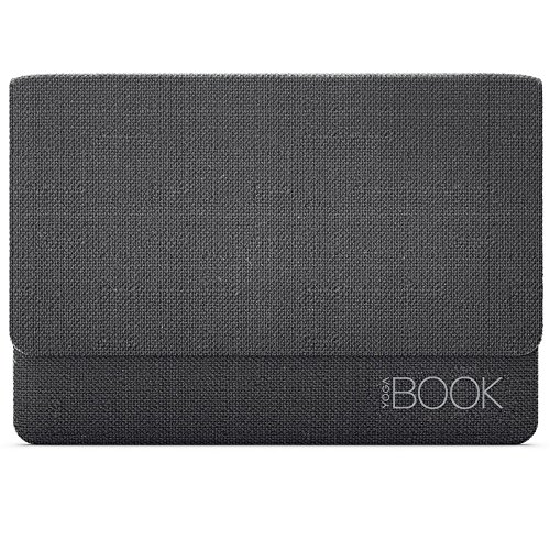 Lenovo ZG38C01299 Sleeve for YOGA Book Tablet - Grey