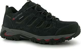 Best karrimor mount low Reviews