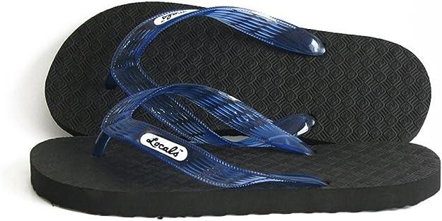 Locals Original Style Flip Flop Sandals