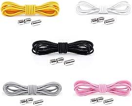 Amazon.es: cordones elasticos