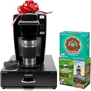 Best keurig k15 holiday gift bundle Reviews