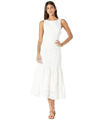 Bardot Reign Maxi Dress