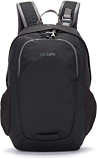 Pacsafe Venturesafe 15L G3 Backpack uniseks-volwassene tas