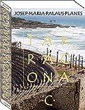 Tarragona (100 images) (English Edition)