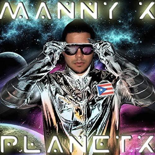 Manny X