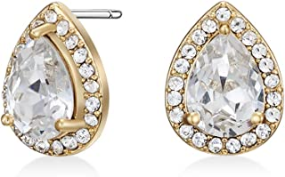Mestige Women Earring MSER4035 with Swarovski Crystals