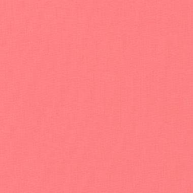 Robert Kaufman Fabrics RU-628-40, Pink Flamingo
