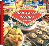 Favorite Brand Name Best-Loved Recipes of All Time
