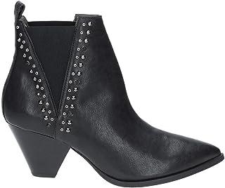 MujerY Amazon Zapatos Botas esJanet Complementos Para QCrdBoWxe