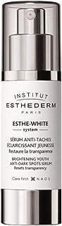 Institut Esthederm Whitening Anti Dark Spot Serum, 30ml