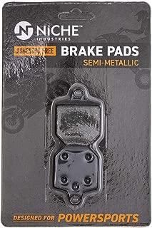 BRAND NEW KTM BRAKE PADS FRONT SET SX XC EXC XCW 125-530cc 1998-2016 59013930200