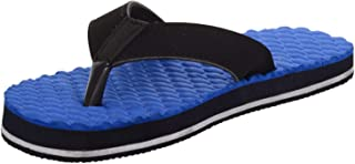Ortho + Rest Comfort Orthopaedic Slippers