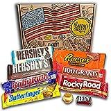 Heavenly Sweets American Chocola...