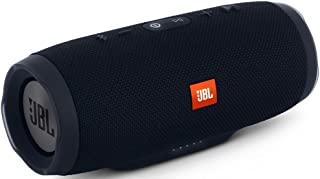 JBL Charge 3 Waterproof Portable Bluetooth Speaker...