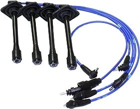 NGK RC-TE62 Spark Plug Wire Set