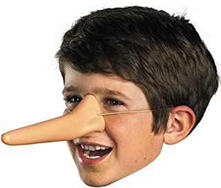 Pinocchio Nose - Child Std.
