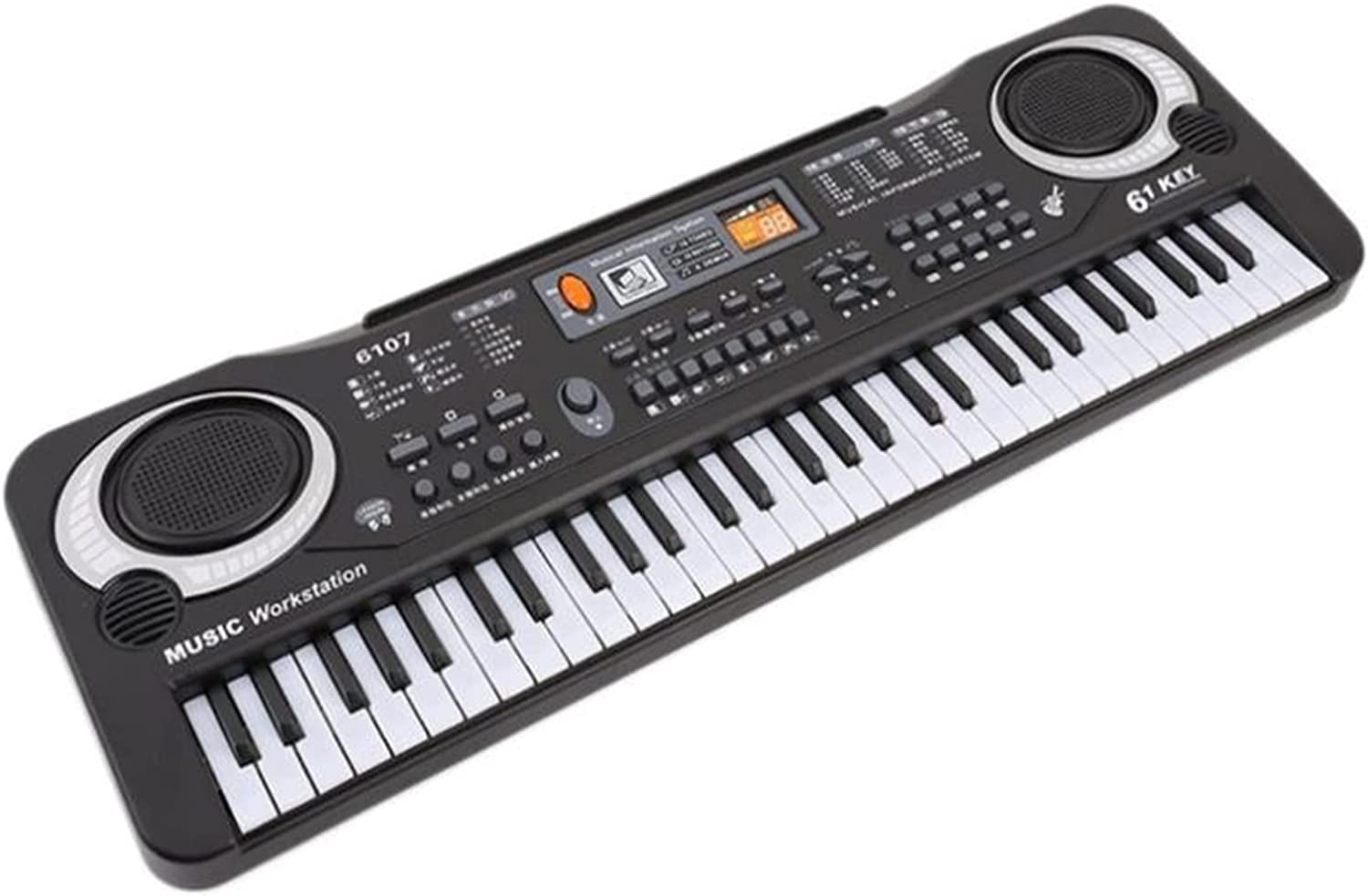HJHJ Electronic Organ Children's Piano Portable Music Max 67% OFF 2021 autumn and winter new Keyboard