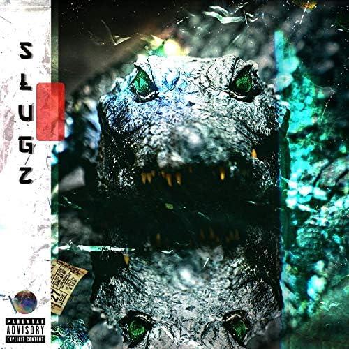 Slugz X feat. Erosenn Beats